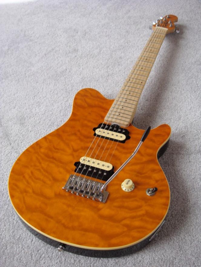 Mm1 Tg Www Guitarhalo Com