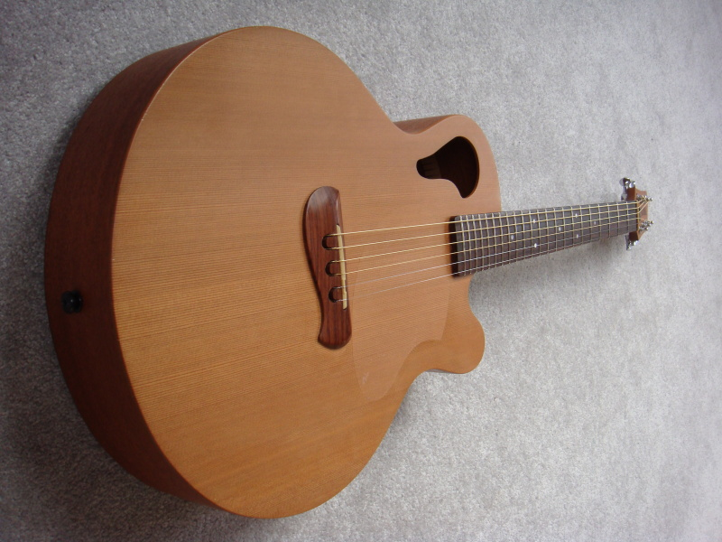 fender acoustic guitar serial number dating fender